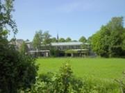 Voorbeeld afbeelding van Hotel Merlet in Schoorl