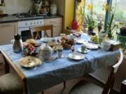 Voorbeeld afbeelding van Bed and Breakfast De Bultenaar in Beltrum