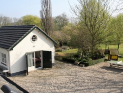 Vergrote afbeelding van Bed and Breakfast B&B De Sprokkeltuin in Beuningen Gld