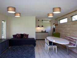 Derde extra afbeelding van Bed and Breakfast B&B De Sprokkeltuin in Beuningen Gld