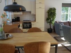 Eerste extra afbeelding van Bungalow, vakantiehuis Park Wijde Aa in Roelofarendsveen