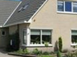 Vergrote afbeelding van Bed and Breakfast B&B Wubs in Assen