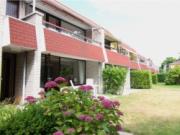 Voorbeeld afbeelding van Appartement Duinkonijn in Burgh-Haamstede