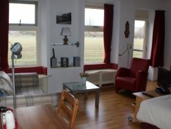 Eerste extra afbeelding van Bed and Breakfast De Hamrikkerhof in Nieuw Scheemda