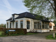 Voorbeeld afbeelding van Bed and Breakfast De Hamrikkerhof in Nieuw Scheemda