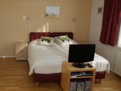 Tweede extra afbeelding van Bed and Breakfast De Hamrikkerhof in Nieuw Scheemda