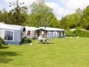 Voorbeeld afbeelding van Kamperen Camping de Kriemelberg in Ermelo