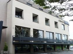 Vergrote afbeelding van Hotel Sporthotel Iselmar in Lemmer