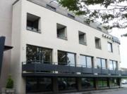 Voorbeeld afbeelding van Hotel Sporthotel Iselmar in Lemmer