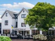 Voorbeeld afbeelding van Hotel Stadshotel Ootmarsum in Ootmarsum