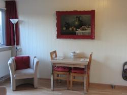 Eerste extra afbeelding van Bed and Breakfast B&B De Duijventil in Zwolle
