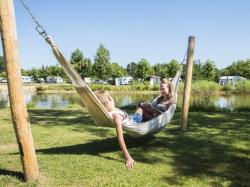 Vergrote afbeelding van Kamperen Camping Vreehorst in Winterswijk