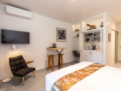 Tweede extra afbeelding van Hotel Hotel Goud en Zilver  in Gorinchem