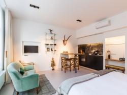 Derde extra afbeelding van Hotel Hotel Goud en Zilver  in Gorinchem