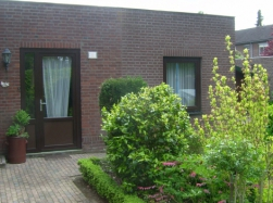 Vergrote afbeelding van Bed and Breakfast B&B Molendijk in Velden
