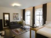 Voorbeeld afbeelding van Hotel A Small Hotel in Rotterdam