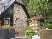 Voorbeeld afbeelding van Bungalow, vakantiehuis Vakantiewoning Il Bosco in Winssen