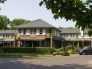 Voorbeeld afbeelding van Hotel Golden Tulip Tjaarda Oranjewoud in Oranjewoud
