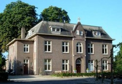 Vergrote afbeelding van Bed and Breakfast Gasthuis Pension Via Quidam in Vaassen