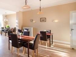 Eerste extra afbeelding van Bed and Breakfast Gasthuis Pension Via Quidam in Vaassen