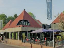 Vergrote afbeelding van Hotel Restaurant Hotel Bieze in Borger