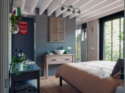 Vergrote afbeelding van Bed and Breakfast Bed & Breakfast ARBORES in Hoogeloon