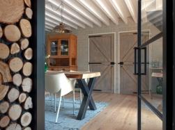 Eerste extra afbeelding van Bed and Breakfast Bed & Breakfast ARBORES in Hoogeloon