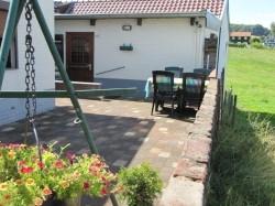 Vergrote afbeelding van Bungalow, vakantiehuis Vakantiewoning Spaubek in Vijlen