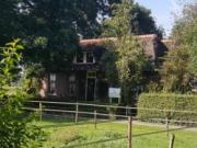 Voorbeeld afbeelding van Groepsaccommodatie HartmanHoeve in Giethoorn