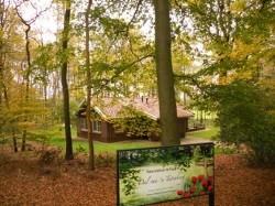 Vergrote afbeelding van Bungalow, vakantiehuis Dal van 'n Tutenberg in Vasse