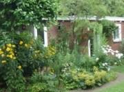 Voorbeeld afbeelding van Appartement Hospitality Suite in Delden