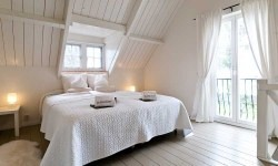 Eerste extra afbeelding van Appartement De Flevohoeve in Anna Paulowna