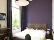 Voorbeeld afbeelding van Hotel Hotel Blanc in Arnhem