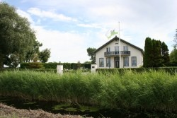 Derde extra afbeelding van Bed and Breakfast De Flevohoeve in Anna Paulowna
