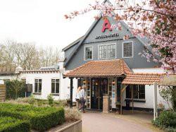 Vergrote afbeelding van Hotel Apollo Hotel Veluwe De Beyaerd in Hulshorst