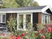 Voorbeeld afbeelding van Bungalow, vakantiehuis Logeren in de Weilanden in Oldebroek