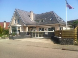 Vergrote afbeelding van Bed and Breakfast Shire Wellness  in Wervershoof
