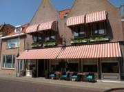 Voorbeeld afbeelding van Hotel De Magneet in Hoorn