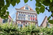 Voorbeeld afbeelding van Bed and Breakfast Graaf van Hoorn | Boutique Guesthouse in Hoorn