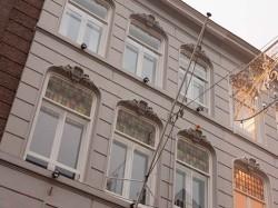 Vergrote afbeelding van Hotel Bossche Suites in 's-Hertogenbosch