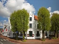 Vergrote afbeelding van Hotel Hotel Restaurant Antiek in Helden