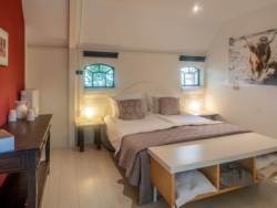Vergrote afbeelding van Bed and Breakfast B&B Drentse krent in Veeningen