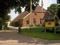 Vergrote afbeelding van Kamperen De Hofstee in Zuidlaarderveen