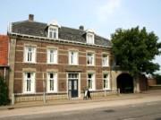Voorbeeld afbeelding van Hotel Vakantie Meerlo in Meerlo