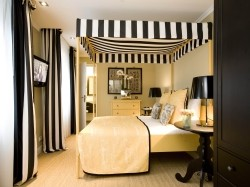 Vergrote afbeelding van Hotel Saillant Hotel Gulpenerland in Gulpen