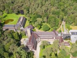 Vergrote afbeelding van Hotel Woudschoten Hotel & Conferentiecentrum  in Zeist