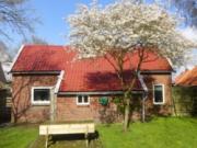 Voorbeeld afbeelding van Bungalow, vakantiehuis Vakantiehuisje de Hondsrug in Ees