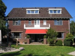 Vergrote afbeelding van Bed and Breakfast Bed & Breakfast BergOpwaerts in Sint Odiliënberg