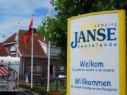 Voorbeeld afbeelding van Kamperen Camping Janse in Zoutelande