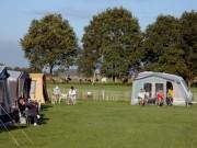 Voorbeeld afbeelding van Kamperen Camping Oase    in Elim
